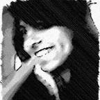 Nishita Dutta photo